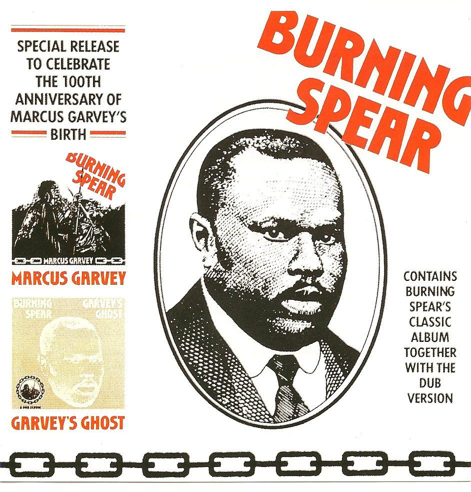burning spear marcus g...