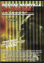 Deep Roots Music 1: Revival / Ranking Sounds - DVD