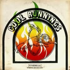 Cool Runnings - Cool Running (BristolArchive) CD