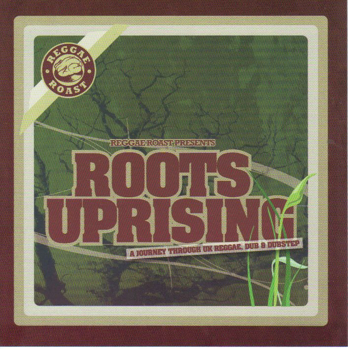 Various - The Roots Of Rock 'N Roll - Vol. 1 / The Savoy Sessions