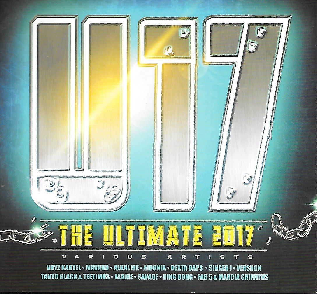 Various - The Ultimate Jazz Archive - Set 26/42