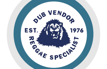 Dub Vendor Reggae Music